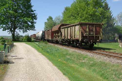 IMGP4822 halte Immenbergweg 9 mei 2013