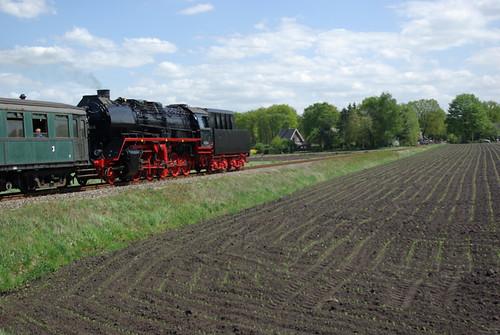 IMGP4816 nabij Beekbergen 9 mei 2013