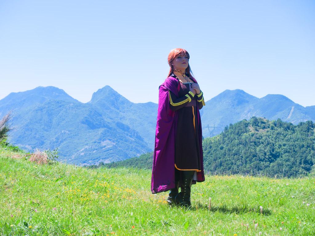 related image - Shooting Anna - Frozen - Neytiria - Col de Brouis -2020-07-05- P2166455