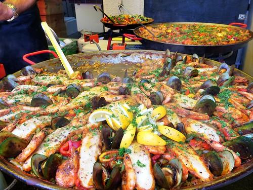 Parnell Food Market IMG_4993