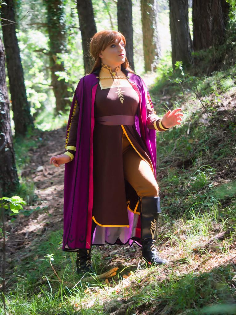 related image - Shooting Anna - Frozen - Neytiria - Col de Brouis -2020-07-05- P2166482