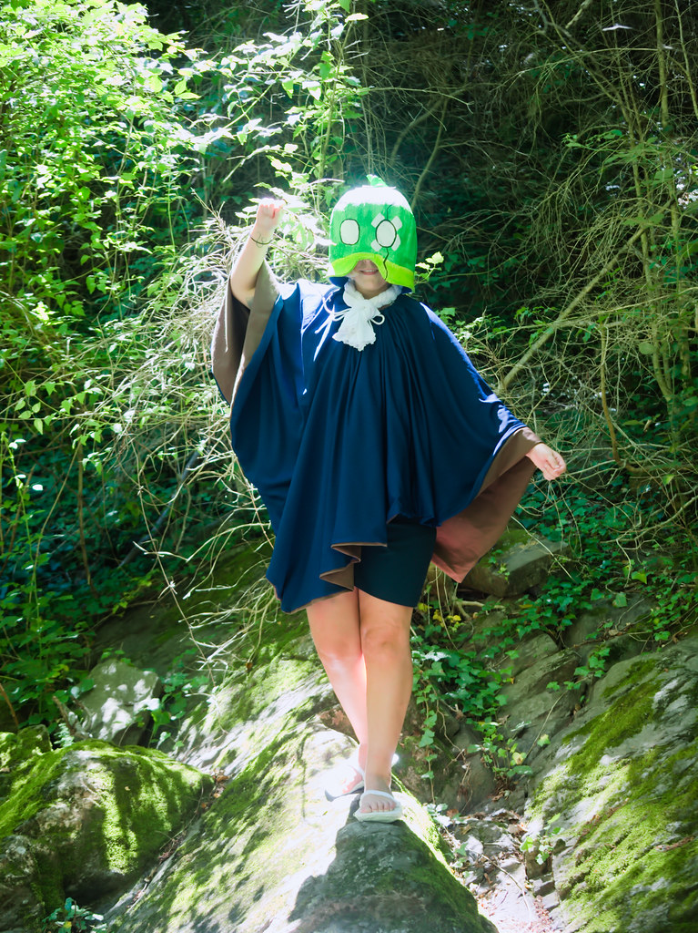 related image - Shooting Suika - Docteur Stone - Tn - Sospel -2020-07-05- P2166549