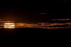 A very special sunrise  | 200628-5630-jikatu