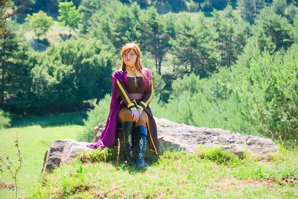 related image - Shooting Anna - Frozen - Neytiria - Col de Brouis -2020-07-05- P2166414