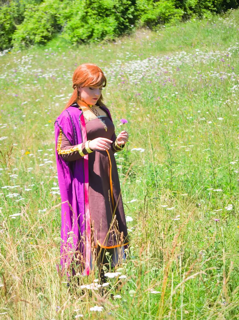 related image - Shooting Anna - Frozen - Neytiria - Col de Brouis -2020-07-05- P2166532