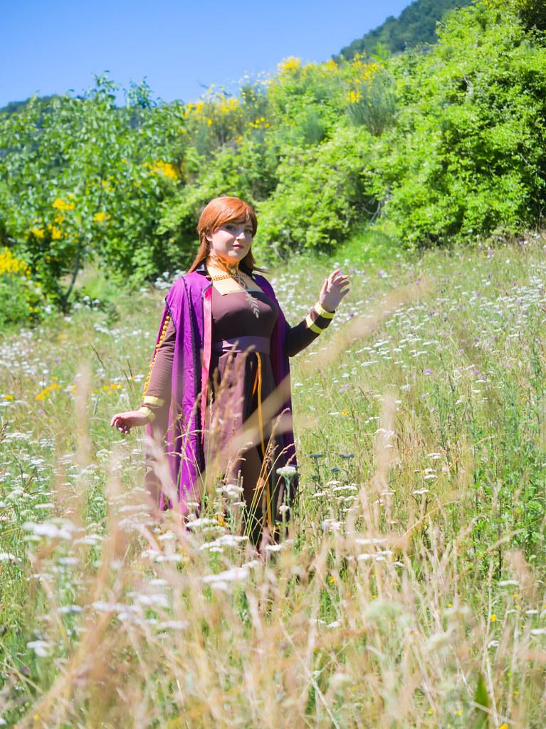 related image - Shooting Anna - Frozen - Neytiria - Col de Brouis -2020-07-05- P2166518