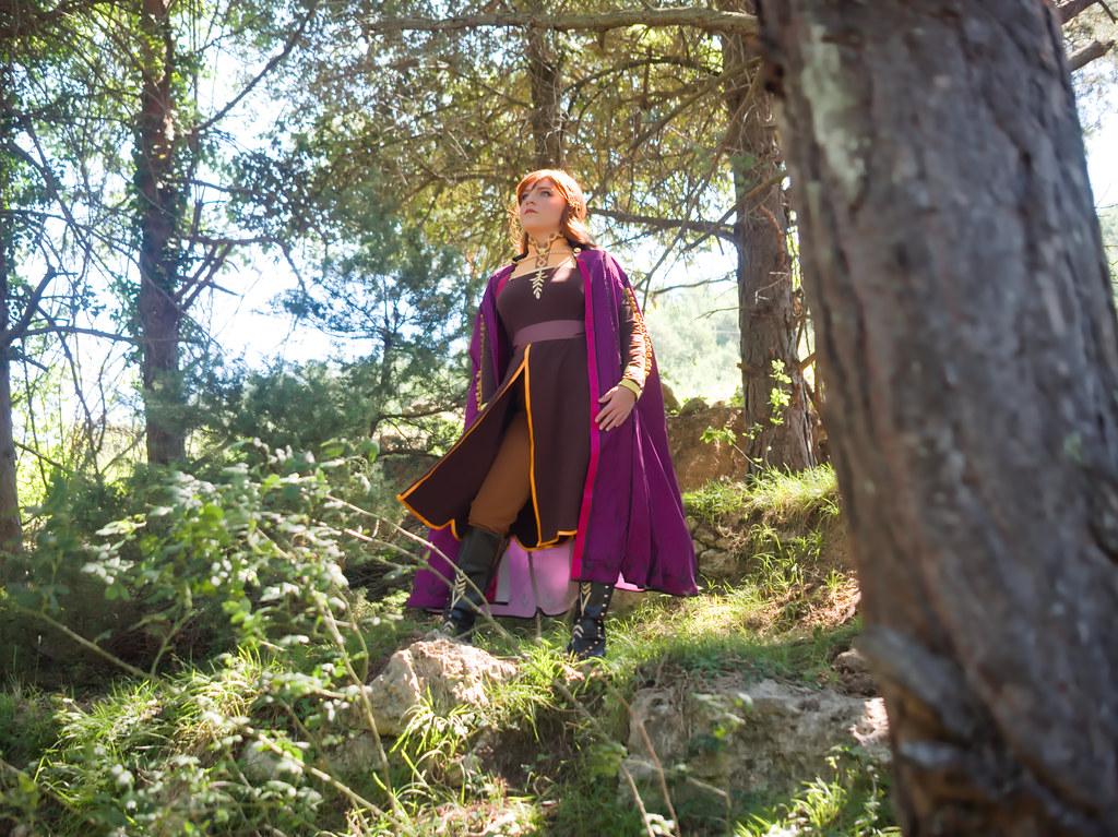 related image - Shooting Anna - Frozen - Neytiria - Col de Brouis -2020-07-05- P2166460