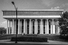 Princeton School of Public and International Affairs