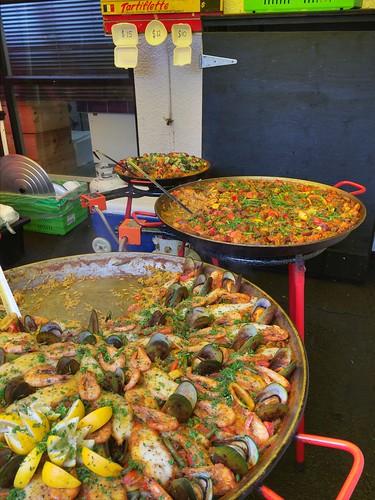 Parnell food market IMG_4994