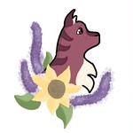 Rasberrytail by Horsemist