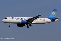 OO-TCC_A320_Thomas Cook_-