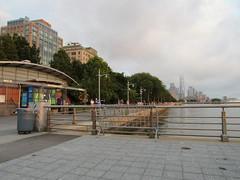 Pier 51
