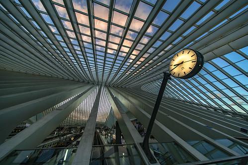 Gare de Liège-Guillemins 12jpg