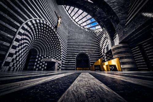 Chiesa di San Giovanni Battista, Mogno TI - Switzerland