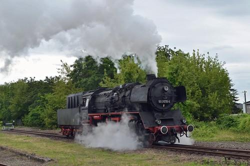 50 3570-4  in Wittenberge