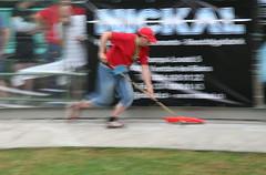 2013 Speed WM/EM in Witterswil
