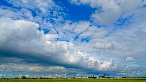 Fryslân - Homeland #6