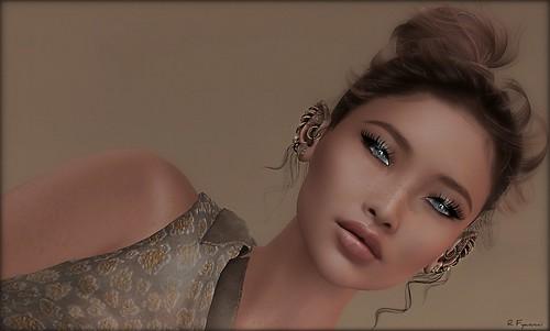 ► ﹌Roxaane new version ...◄﹌
