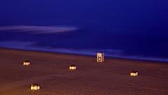 Virginia Beach in early morning [01]