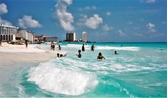 Cancun 2000