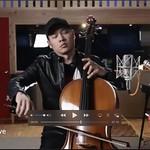Dana Leong_Virtual Performance