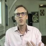 Fredrik Haren_Virtual Presentation