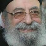 القمص صموئيل أنطون سليمان (1)