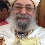 القمص صموئيل أنطون سليمان (4)