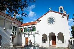 Junta de Freguesia do Montijo - Portugal 🇵🇹
