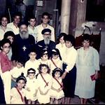 القمص عبد المسيح الشربيني (3)
