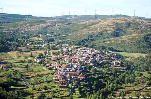 Almofala - Portugal 🇵🇹
