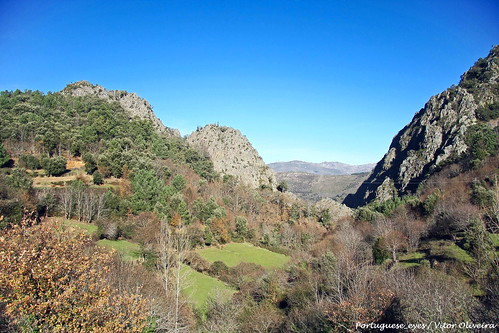 Serra de São Macário - Portugal 🇵🇹