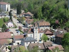 201804_0339 - Photo of Saint-Étienne-de-Crossey