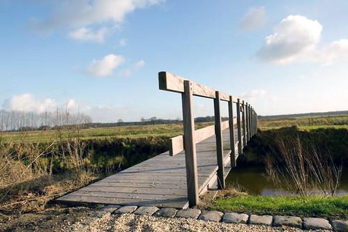 natuurbruggen Goirle