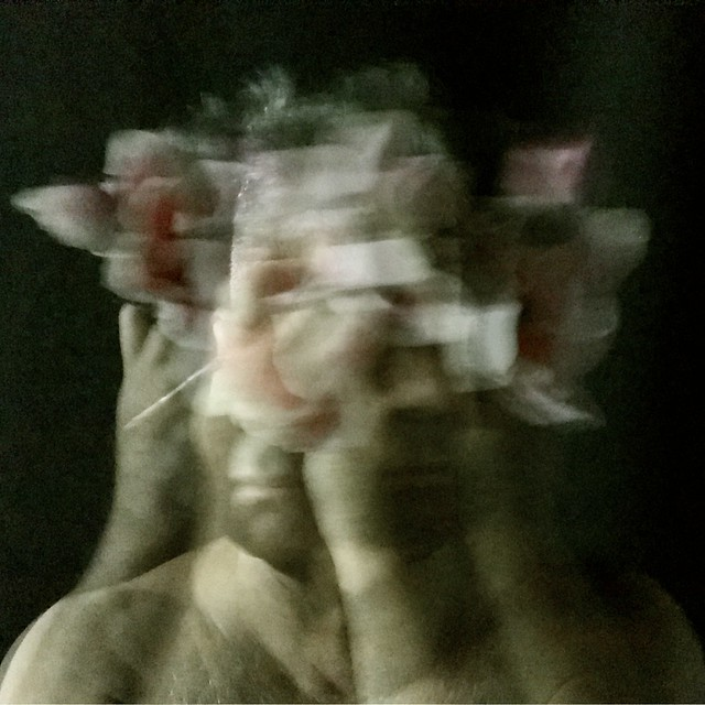 2018 - Selfiescultura - SÁBIAS MAGNÓLIAS- Fause Haten