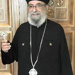 القمص صموئيل أنطون سليمان (3)