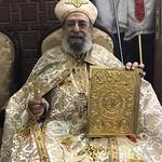 القمص صموئيل أنطون سليمان (2)