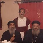 القمص عبد المسيح الشربيني (4)