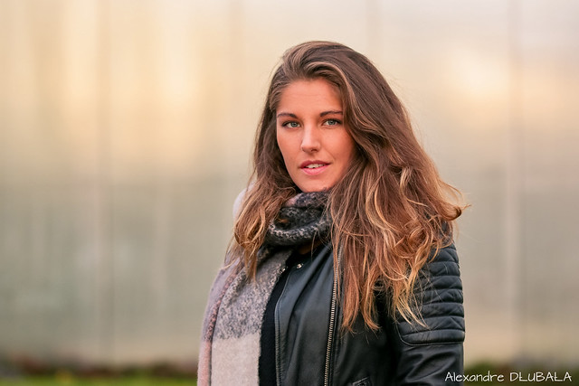 Laurine (26)