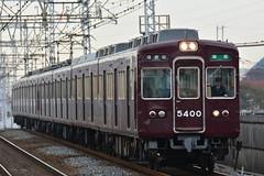 DSC_3803