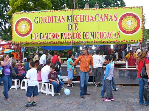 051 Aguascalientes