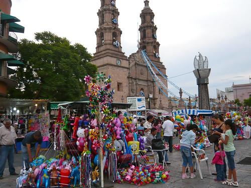 050 Aguascalientes