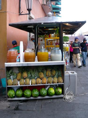 049 Aguascalientes