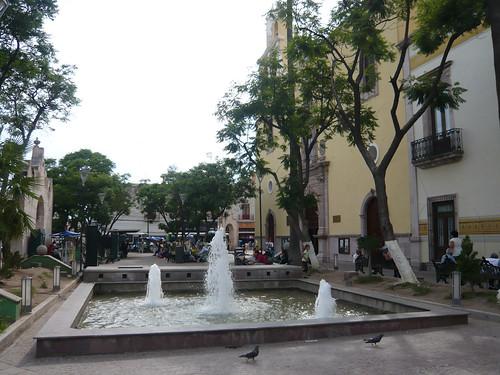 021 Aguascalientes