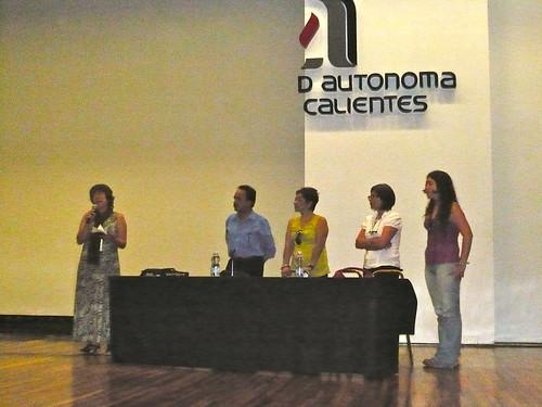 006 Aguascalientes