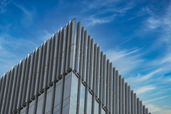 Liberty Mutual Building