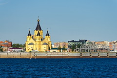 Nizhny Novgorod 36