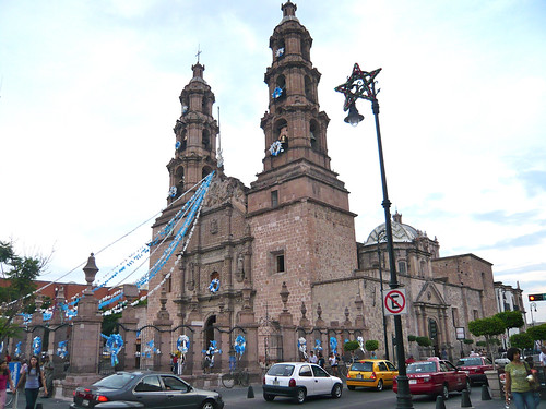 054 Aguascalientes
