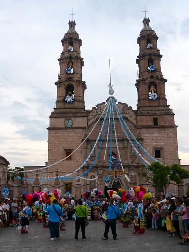 052 Aguascalientes