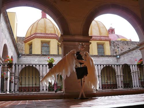 030 Aguascalientes